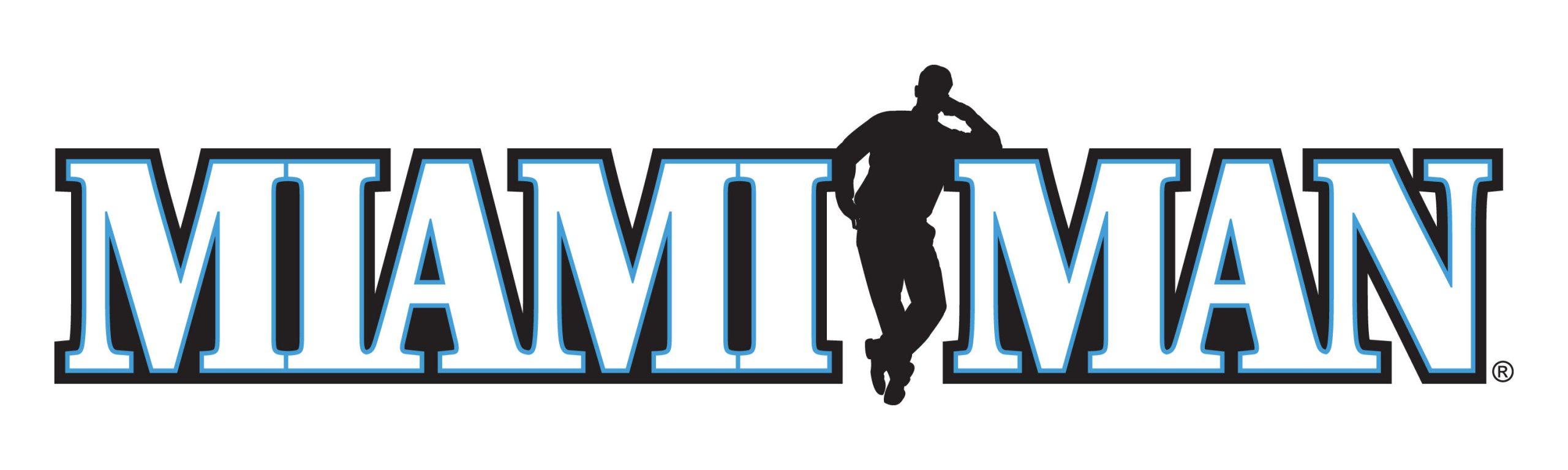 MiamiMan Magazine
